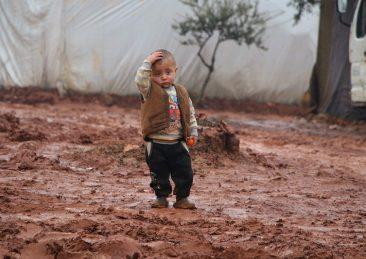 guerra-siria-foto-ordine-di-malta