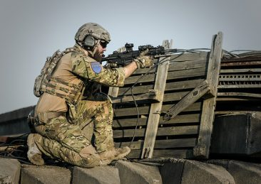 guerra_armi_spese-militari
