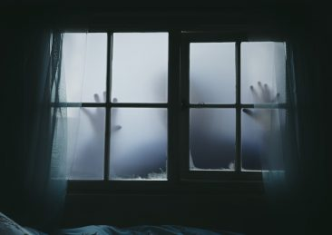 halloween-4537430_960_720