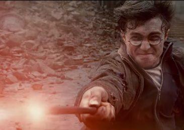 harry-potter-e-i-doni-della-morte-1