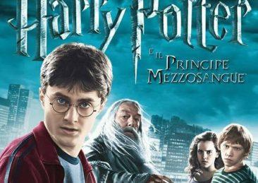 harry-potter-e-il-principe-mezzosangue-1