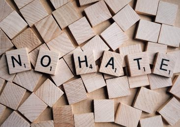 hate-speech_haters_odio
