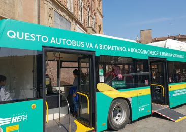 hera_biometano_bus_bologna-8