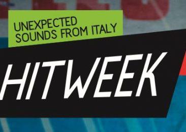 hit-week-logo