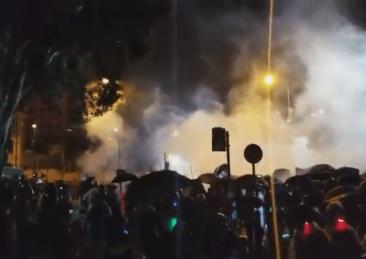 hong-kong-proteste