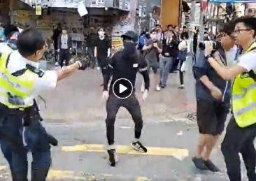 hong-kong-sparatoria_