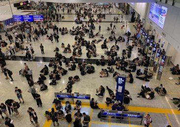 hong_kong_aeroporto