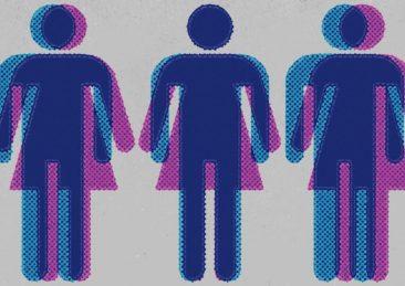 identita-di-genere-1