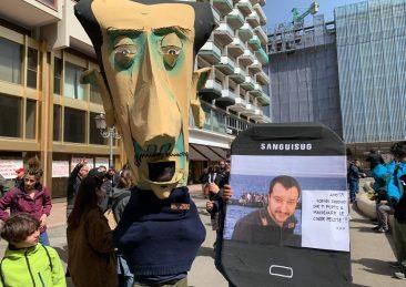 ilva_protesta_taranto_4