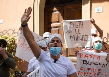 imprese_protesta-contro-i-Si-Cobas_bologna-5-scaled