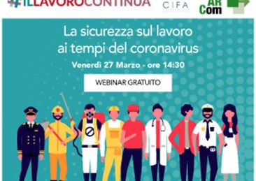 imprese_sicurezza_coronavirus_cifa_webinar_fb
