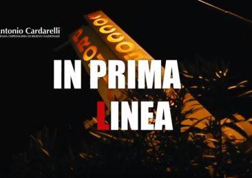 in_prima_linea