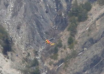 incidente-aereo-germanwings