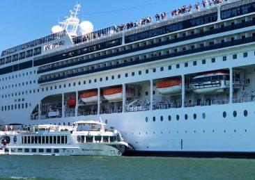 incidente-nave-veenzia