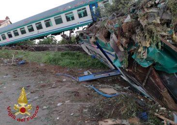incidente_treno_caluso7