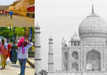 india-866692_1920