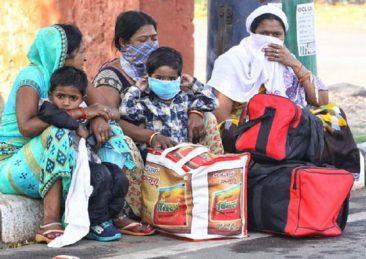 india_coronavirus