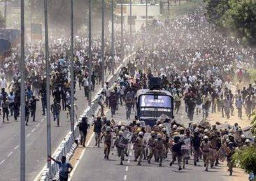 india_proteste