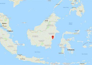 indonesia_borneo