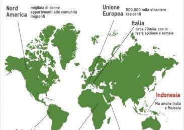 infografica-mutilazioni