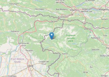 ingv-confine-italia-slovenia