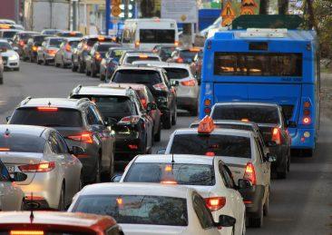 inquinamento_smog_traffico_automobil_auto