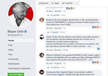 insulti_a_beppe_grillo