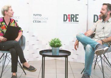 intervista-ferrazoli