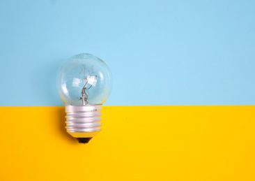 invenzione_lampadina_idea-geniale_genio_illuminazione
