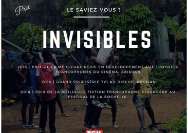 invisibles2