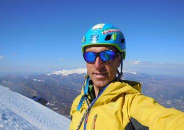 iovenitti_guida-alpina