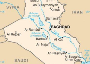 iraq_map2