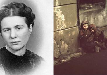 irena-sendler_olocausto_bambini