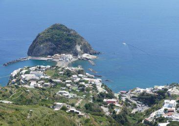 ischia-2580755_960_720