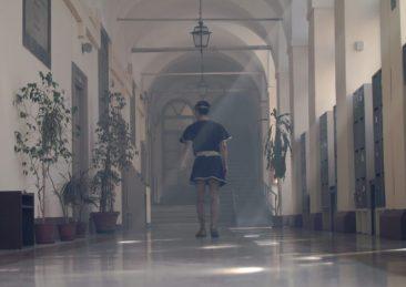 istituto colombo roma indirizzo turismo sport