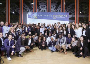 italia-africa-business-week