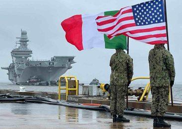 credits marina militare