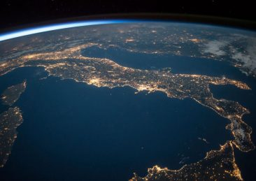 italy-from-satellite-1