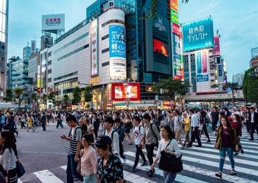 japan-4141578_640