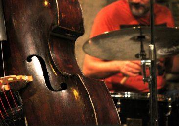jazz-199547_960_720