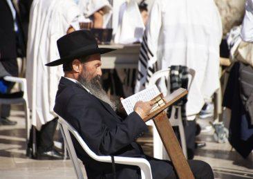 israele_gerusalemme_ebreo