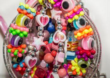 jewellery-1146720_1920-1