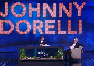 johnny_-dorelli