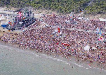 jova-beach-lignano