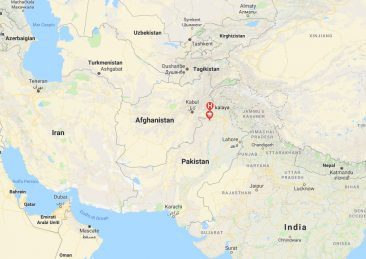 kalaya_pakistan