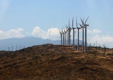 kenya_impianto-eolico-1