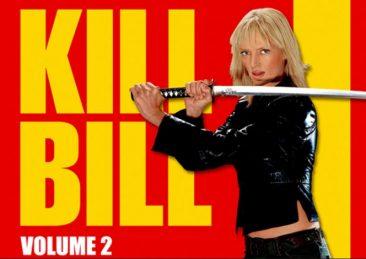 kill-bill-2