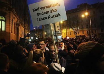 kuciak_protesta-in-piazza