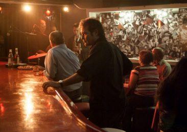 laF_Sky-139-_-Havana-Noir-le-indagini-di-Mario-Conde2-FILEminimizer