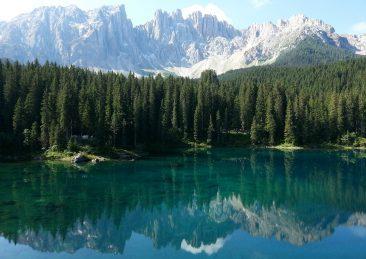 lago-carezza
